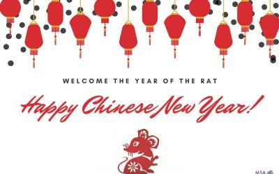 7 facts you may not know about Chinese New Year