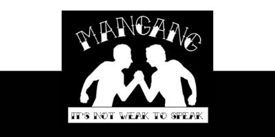 Mental Health & ManGang